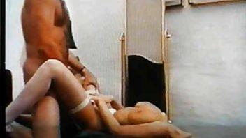Na jivo klipove sex порно клипове