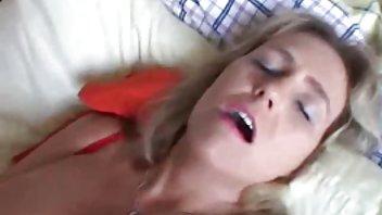 Klipove jivo sex na Секс Камери
